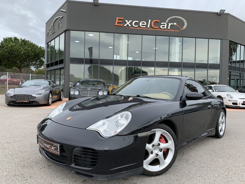 https://www.excelcar66.com/catalogue-fiche/15-381-porsche-996-coupe-carrera-4s-320-tiptronic-s/