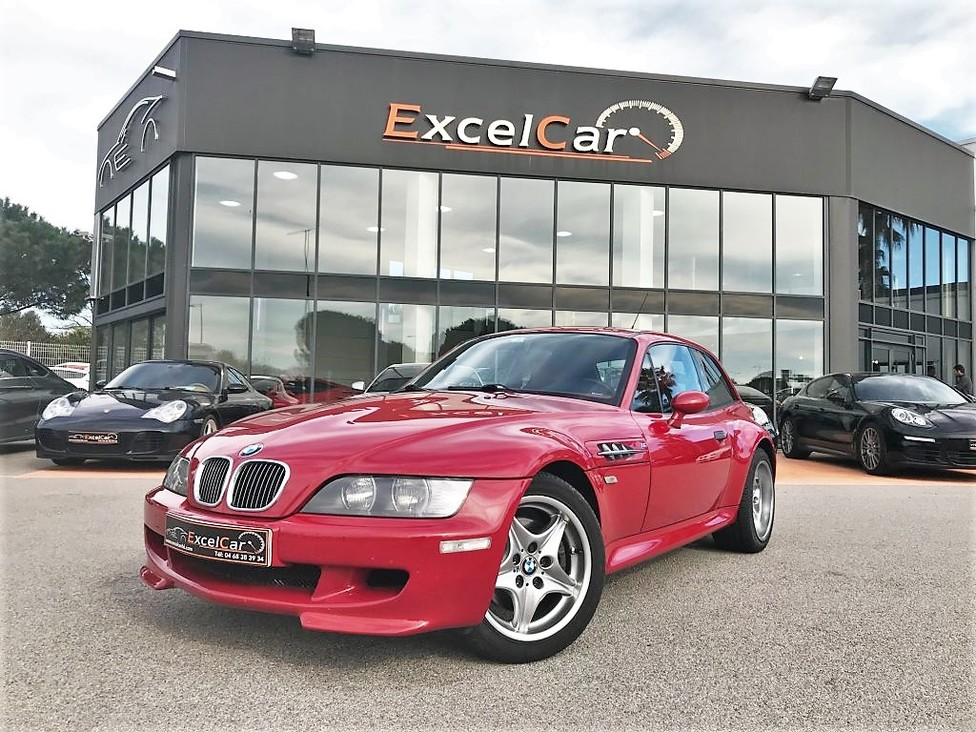 https://www.excelcar66.com/catalogue-fiche/8-568-bmw-z3m-coupe/