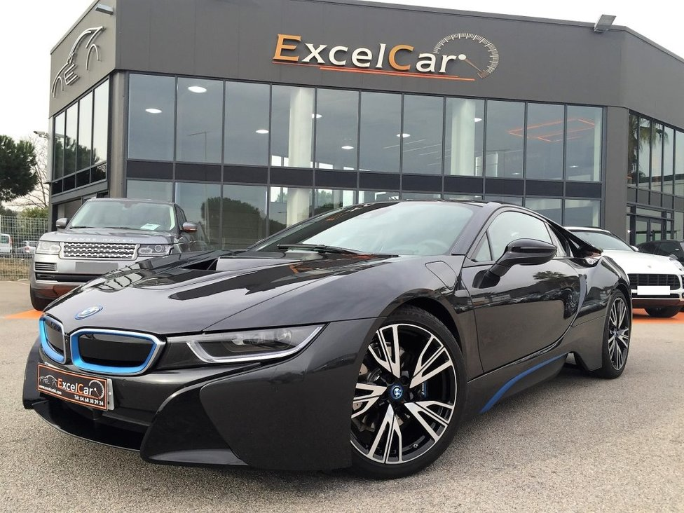 https://www.excelcar66.com/catalogue-fiche/8-589-bmw-i8/