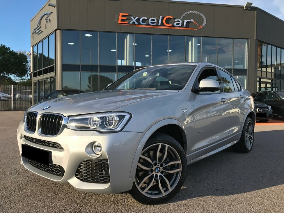 https://www.excelcar66.com/catalogue-fiche/8-833-bmw-x4-xdrive-20d-190-m-sport-bva8/