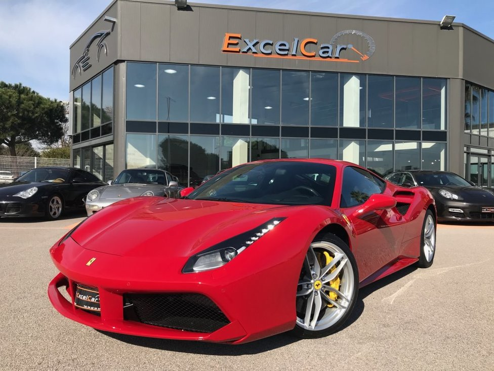 https://www.excelcar66.com/catalogue-fiche/9-614-ferrari-488-gtb-coupe/