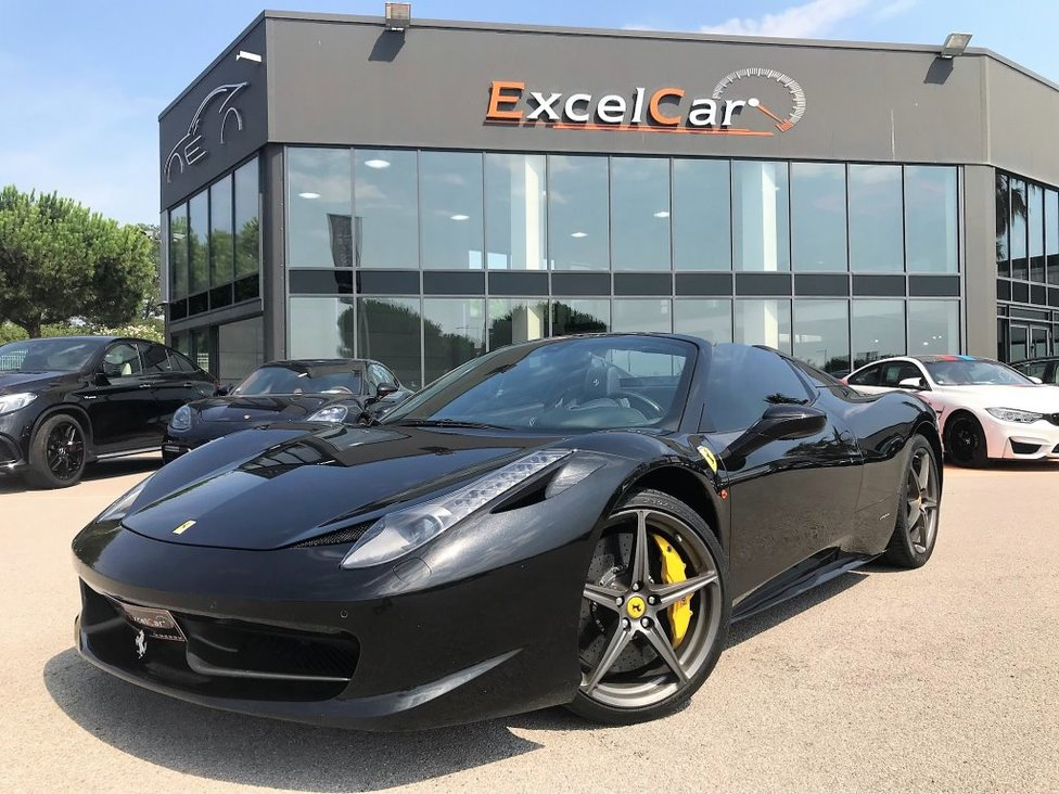 https://www.excelcar66.com/catalogue-fiche/9-517-ferrari-458-spider/