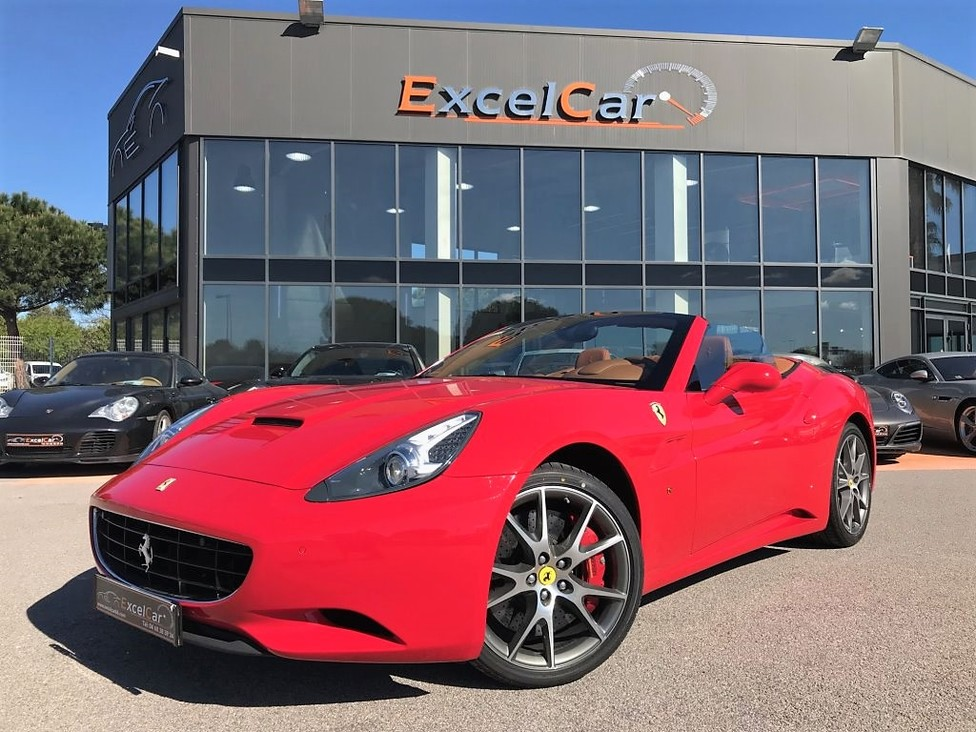 https://www.excelcar66.com/catalogue-fiche/9-551-ferrari-california-43l-v8-460-dct/