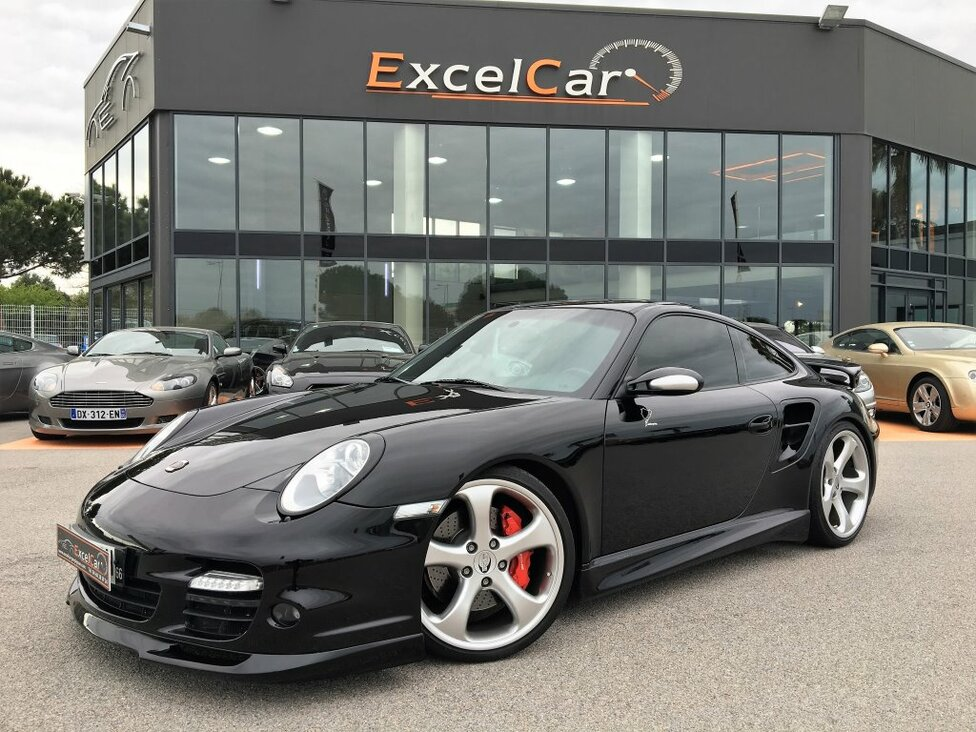 https://www.excelcar66.com/catalogue-fiche/15-987-porsche-997-turbo-550-techart/