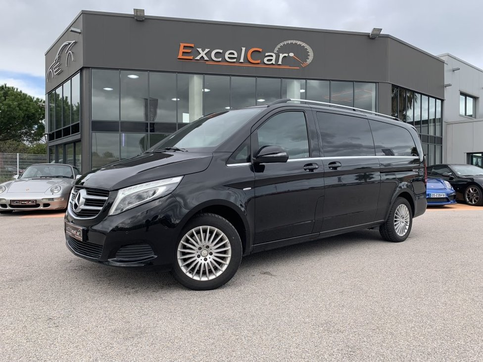 https://www.excelcar66.com/catalogue-fiche/13-610-mercedes-benz-classe-v-250d-4matic-avantgarge-extralong/