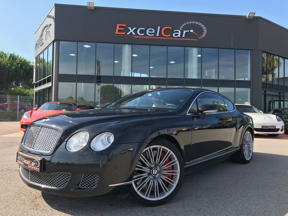 https://www.excelcar66.com/catalogue-fiche/7-504-bentley-continental-gt-speed-610/