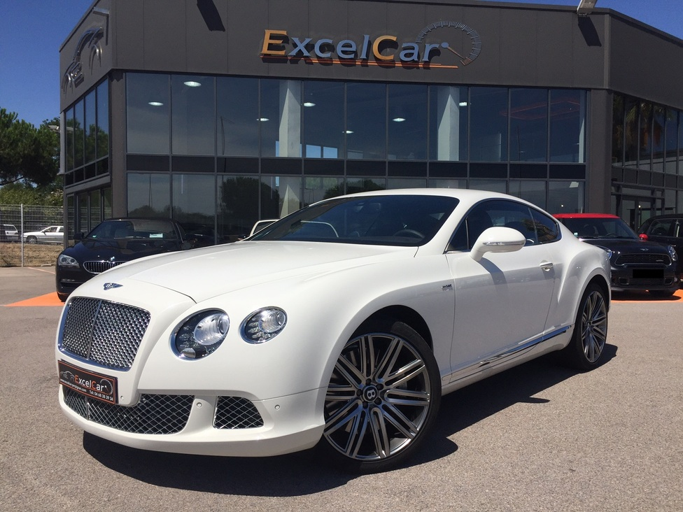 https://www.excelcar66.com/catalogue-fiche/7-593-bentley-continental-gt-speed/