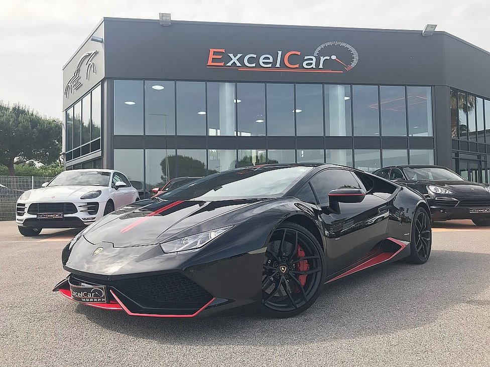 https://www.excelcar66.com/catalogue-fiche/26-486-lamborghini-huracan-lp-610-4/