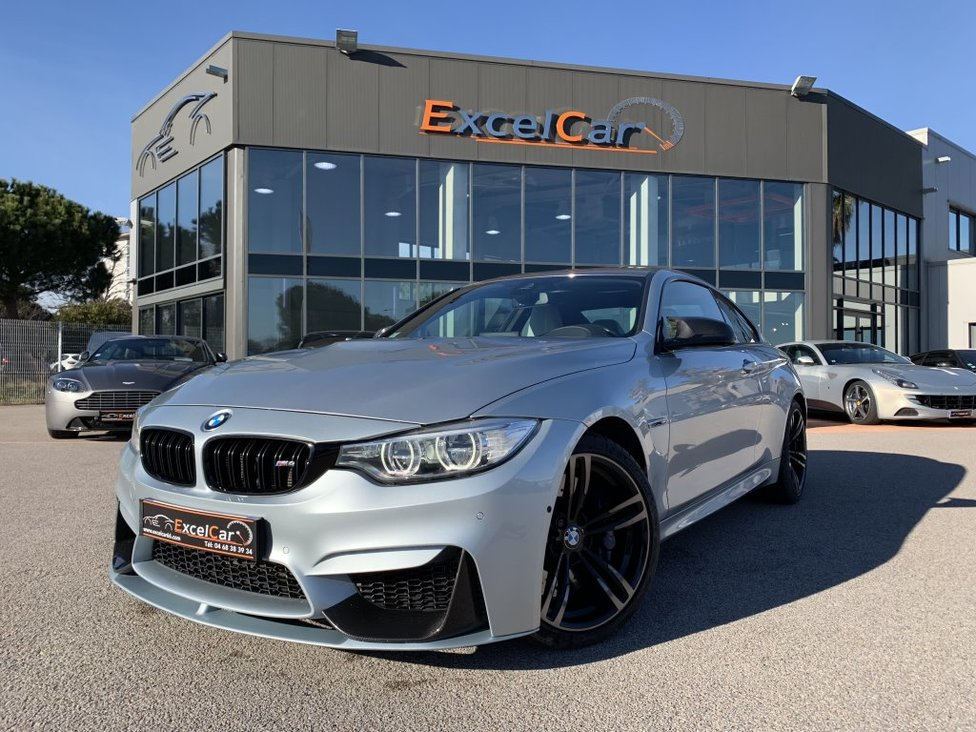 https://www.excelcar66.com/catalogue-fiche/8-650-bmw-m4-coupe-431-dkg/