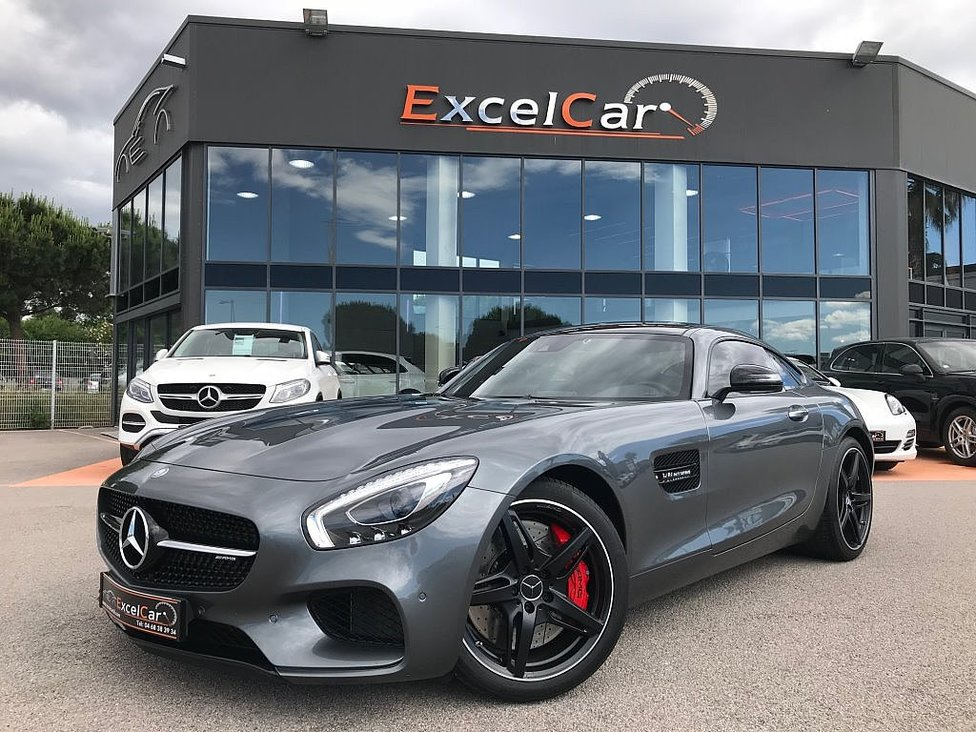 https://www.excelcar66.com/catalogue-fiche/13-485-mercedes-benz-amg-gts-40l-v8-510/