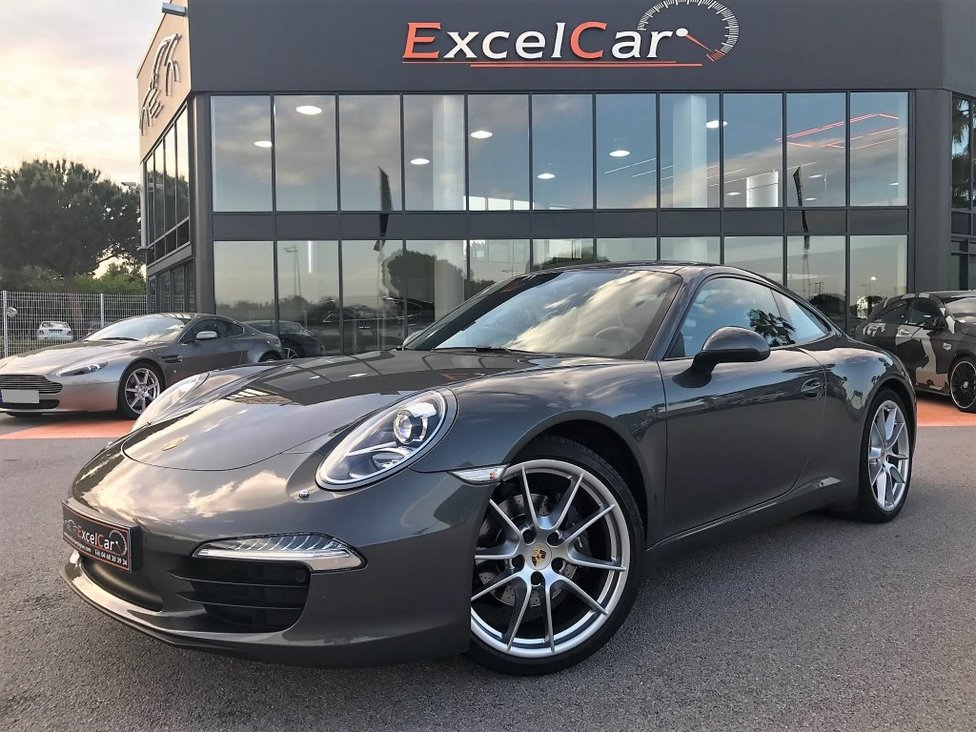 https://www.excelcar66.com/catalogue-fiche/15-715-porsche-991-carrera-coupe-350-pdk/