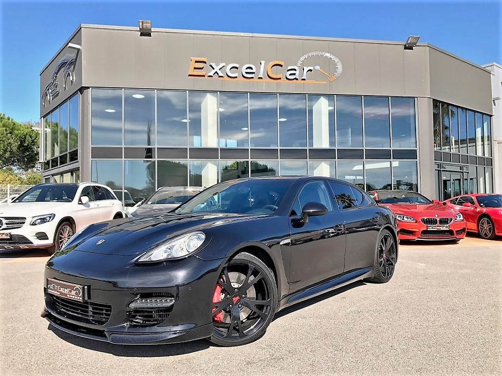https://www.excelcar66.com/catalogue-fiche/15-644-porsche-panamera-turbo-techart-pdk/