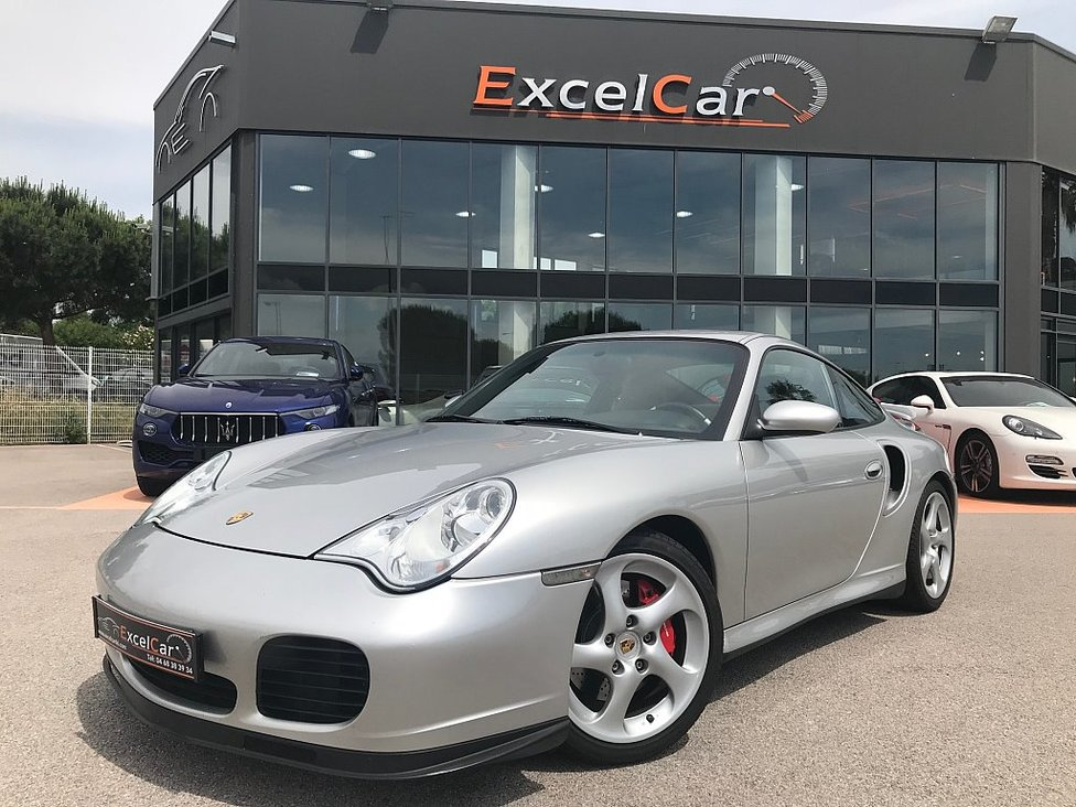 https://www.excelcar66.com/catalogue-fiche/15-490-porsche-996-turbo-450-x50/
