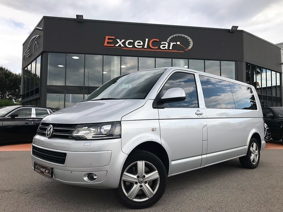 https://www.excelcar66.com/catalogue-fiche/31-460-volkswagen-caravelle-t5-20-tdi-180-dsg-9-places/