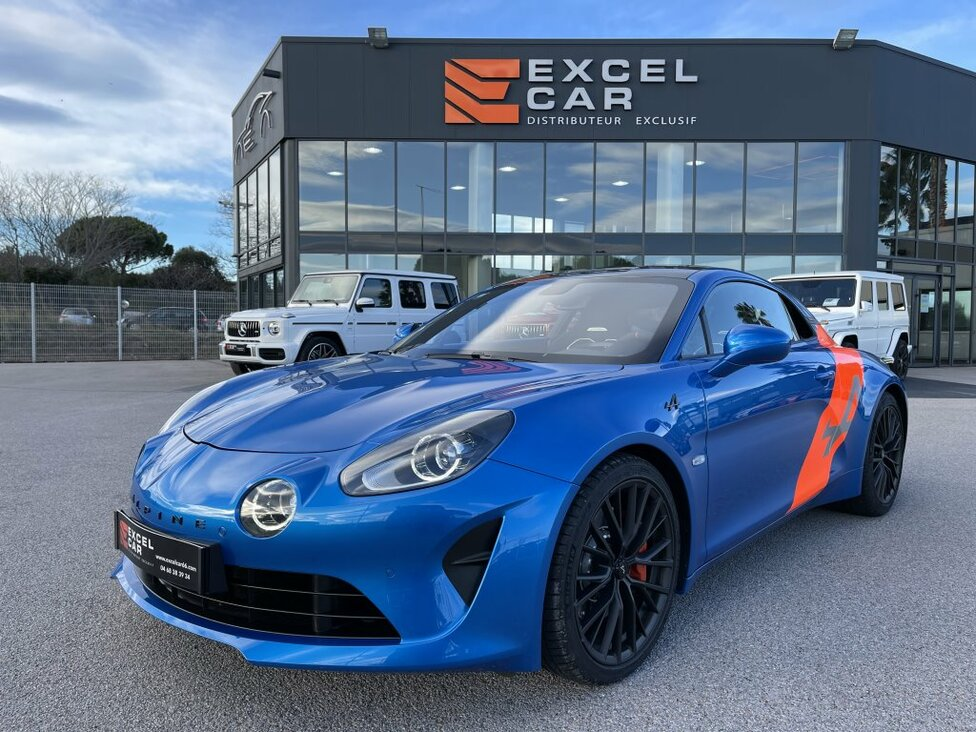 https://www.excelcar66.com/catalogue-fiche/45-1122-alpine-a110-s-18t-292-ch/