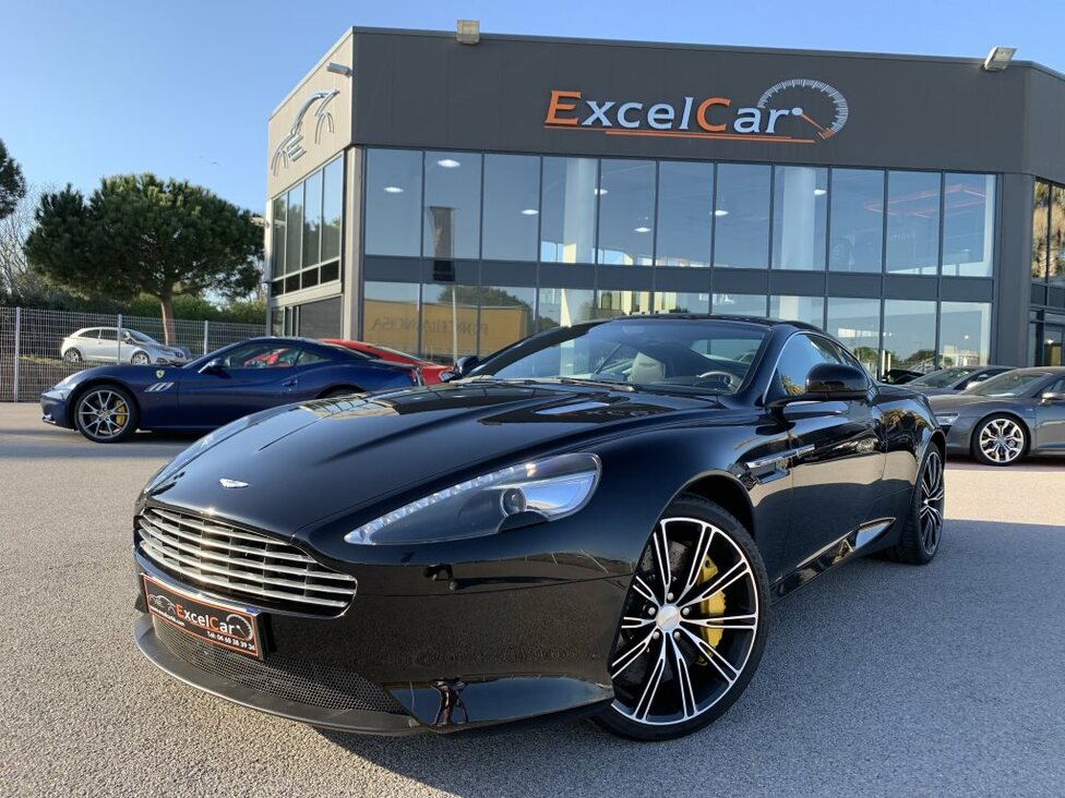 https://www.excelcar66.com/catalogue-fiche/4-880-aston-martin-virage-v12-60-touchtronic-ii/