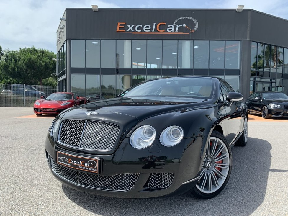 https://www.excelcar66.com/catalogue-fiche/7-683-bentley-continental-gt-speed-610/