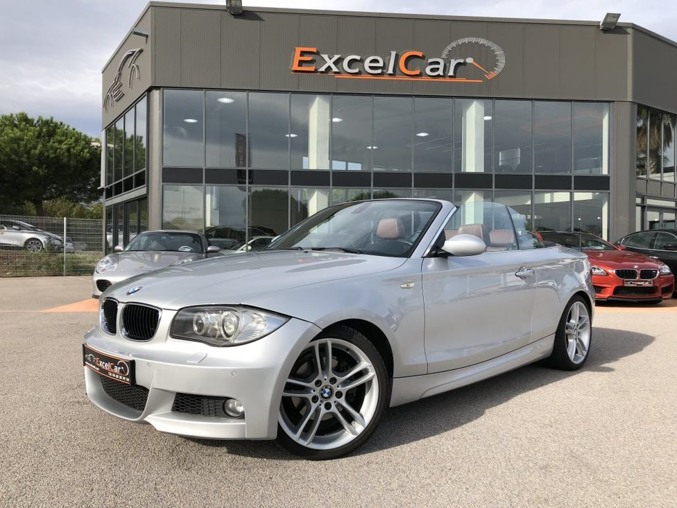https://www.excelcar66.com/catalogue-fiche/8-596-bmw-125ia-cabriolet-sport-design/