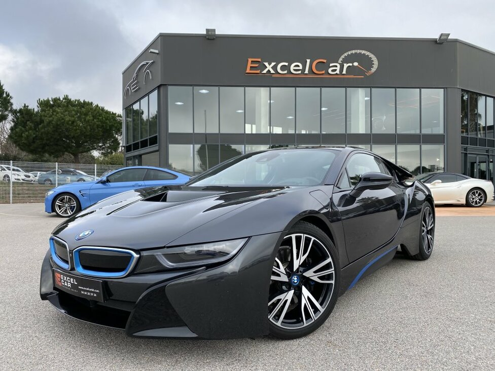 https://www.excelcar66.com/catalogue-fiche/8-792-bmw-i8/