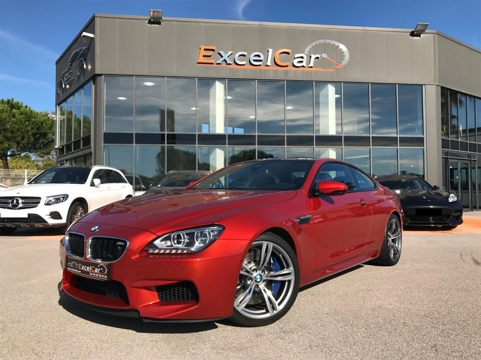 https://www.excelcar66.com/catalogue-fiche/8-480-bmw-m6-f13-coupe-560-dkg7/
