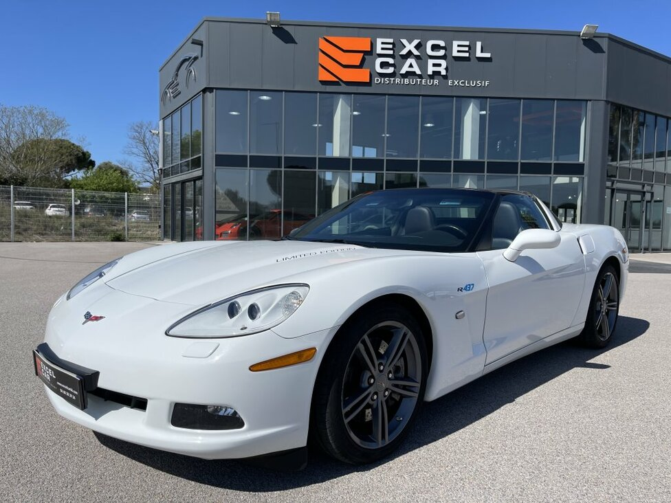 https://www.excelcar66.com/catalogue-fiche/32-1175-corvette-c6-r437-limited-edition/