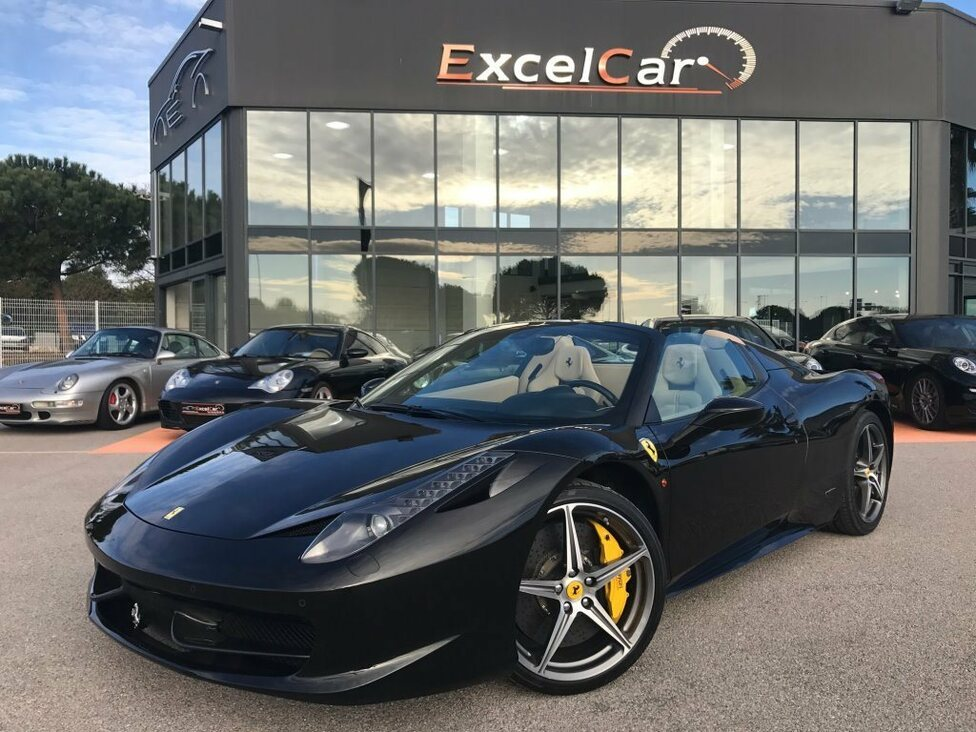 https://www.excelcar66.com/catalogue-fiche/9-757-ferrari-458-spider-45l-v8-dct7/