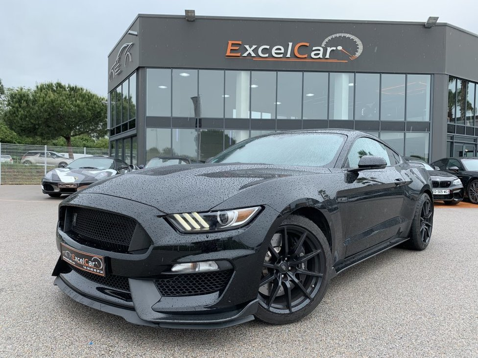 https://www.excelcar66.com/catalogue-fiche/40-746-ford-mustang-6-coupe-iv-fastback-shelby-gt-350/