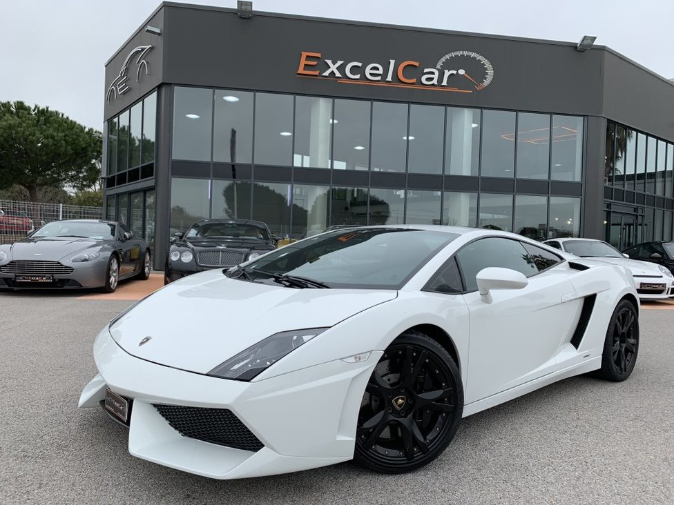 https://www.excelcar66.com/catalogue-fiche/26-663-lamborghini-gallardo-coupe-lp-560-4-e-gear/