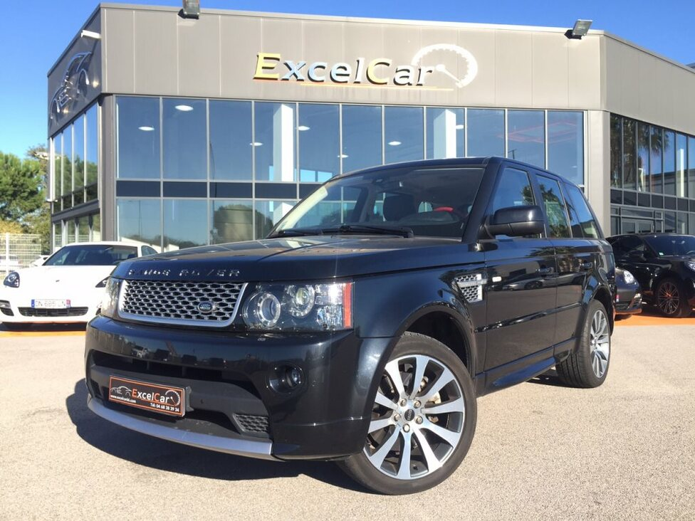 https://www.excelcar66.com/catalogue-fiche/10-613-land-rover-range-rover-sport-sdv6-256-autobiography/