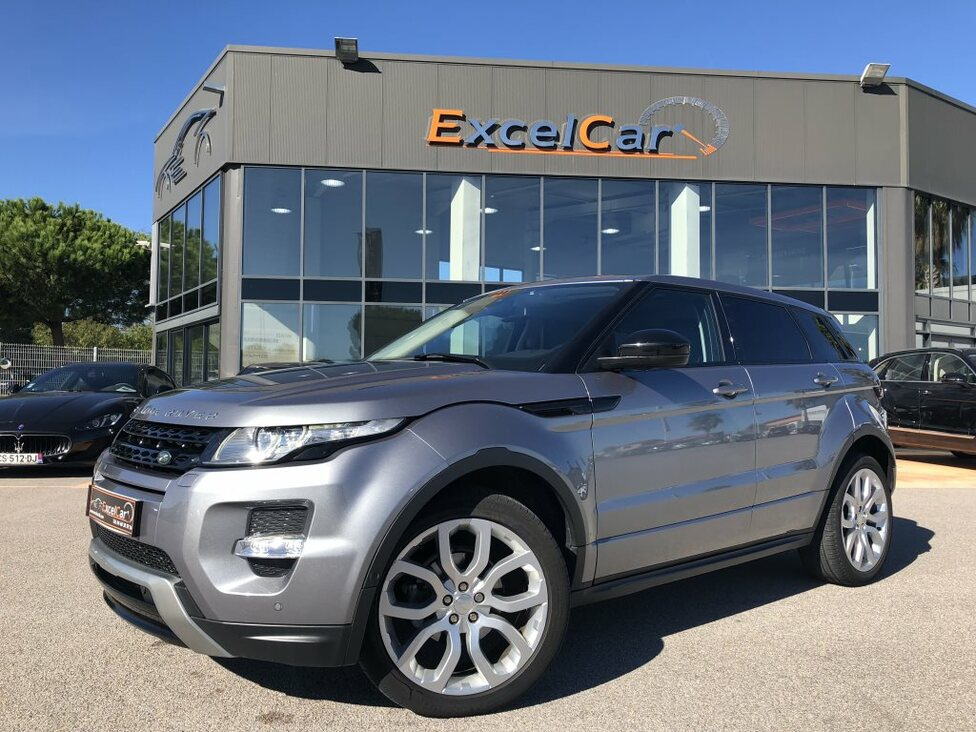https://www.excelcar66.com/catalogue-fiche/10-904-land-rover-range-rover-evoque-sd4-dynamic-5p/