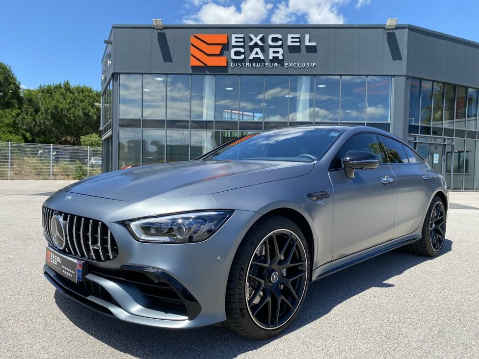 https://www.excelcar66.com/catalogue-fiche/13-963-mercedes-amg-gt-coupe-43-4-matic/