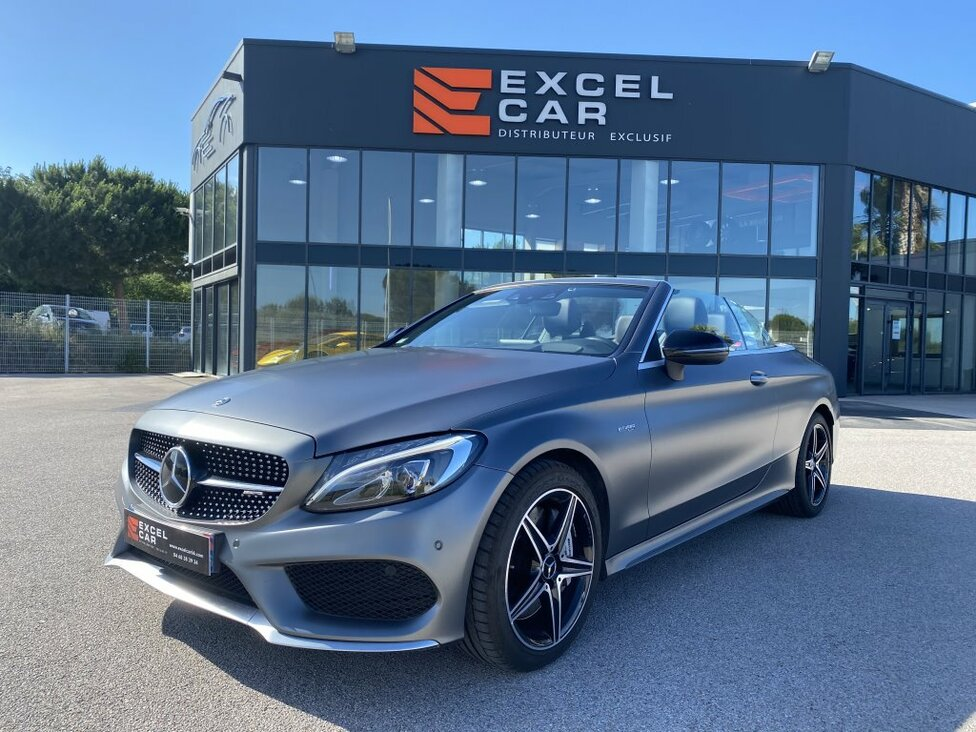 https://www.excelcar66.com/catalogue-fiche/13-961-mercedes-classe-c-cabriolet-43-amg-4-matic/