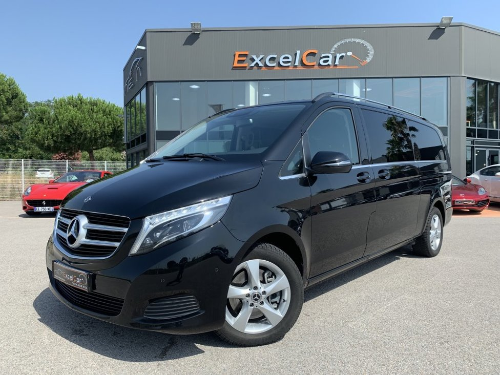 https://www.excelcar66.com/catalogue-fiche/13-781-mercedes-benz-classe-v-250d-executive-extralong-8pl-7g-tronic/