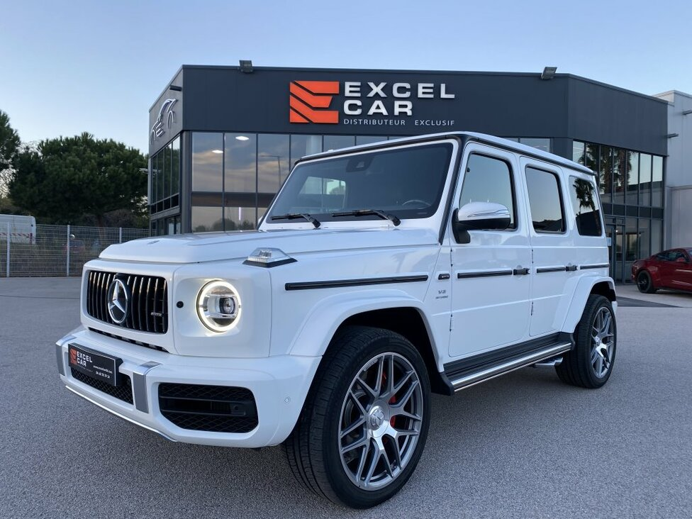 https://www.excelcar66.com/catalogue-fiche/13-1072-mercedes-benz-classe-g63-amg-40-v8-585ch/