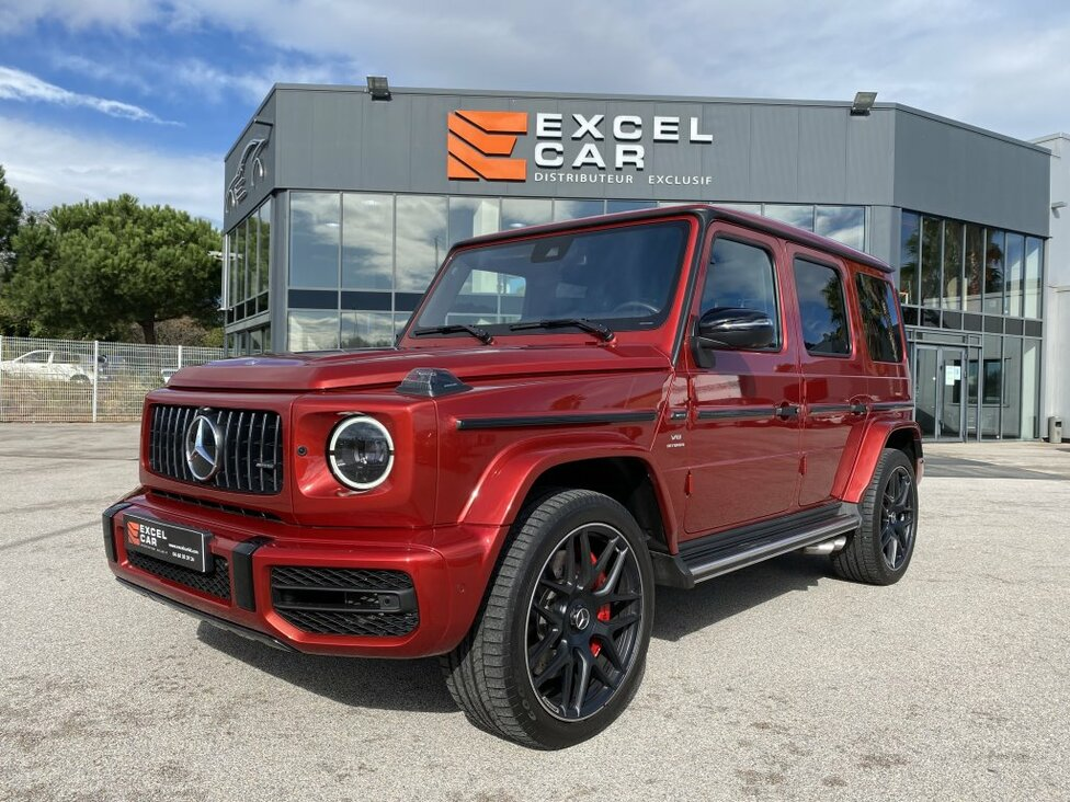 https://www.excelcar66.com/catalogue-fiche/13-1047-mercedes-benz-classe-g63-amg-40-v8-585ch/