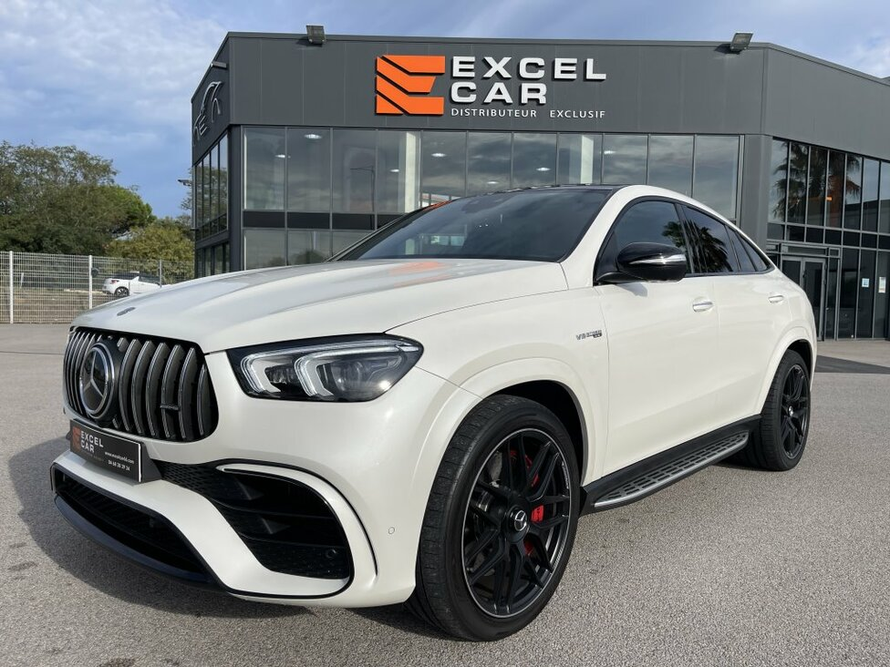 https://www.excelcar66.com/catalogue-fiche/13-1306-mercedes-gle-coupe-63-amg-s-4matic/
