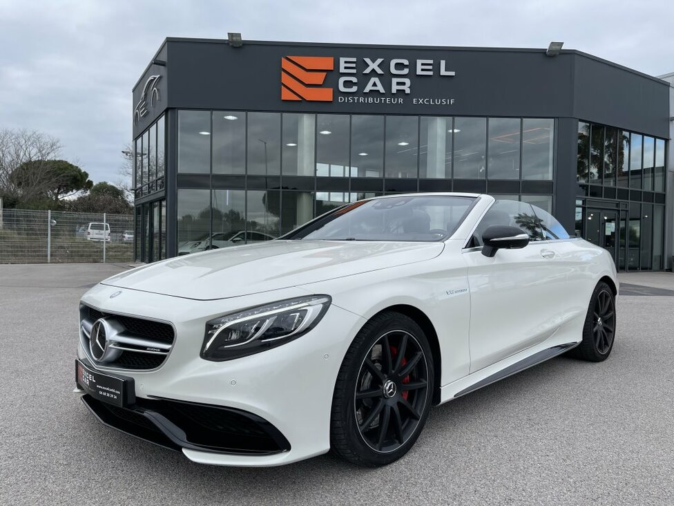 https://www.excelcar66.com/catalogue-fiche/13-1148-mercedes-classe-s-63-amg-cabriolet-4-matic/