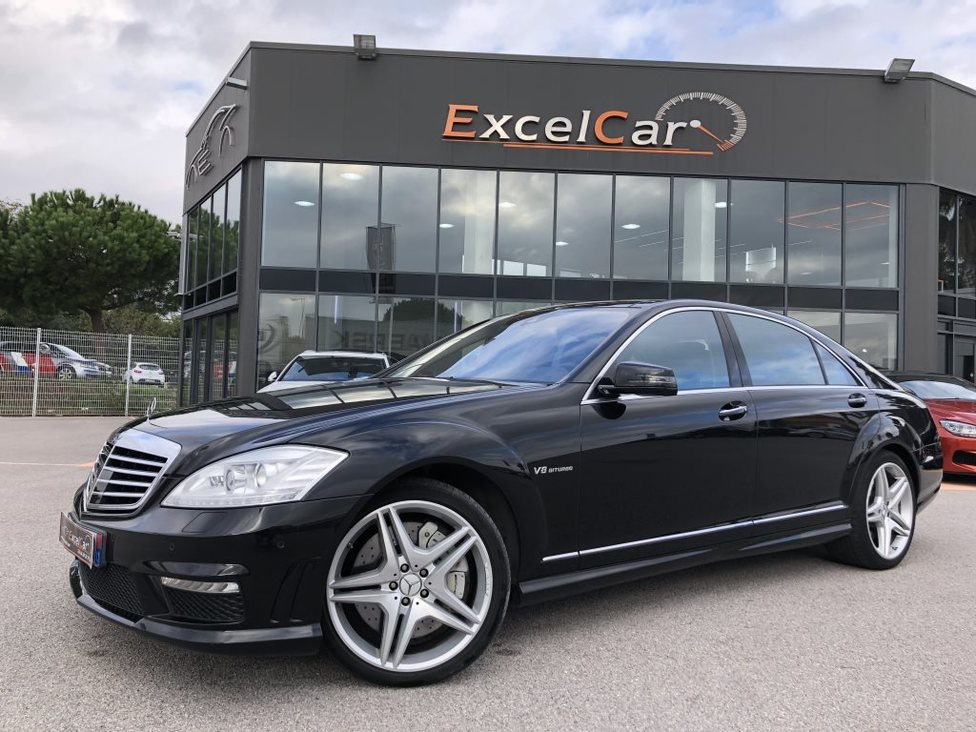 https://www.excelcar66.com/catalogue-fiche/13-609-mercedes-benz-s-63-amg-limousine-7g-tronic-speedshift/