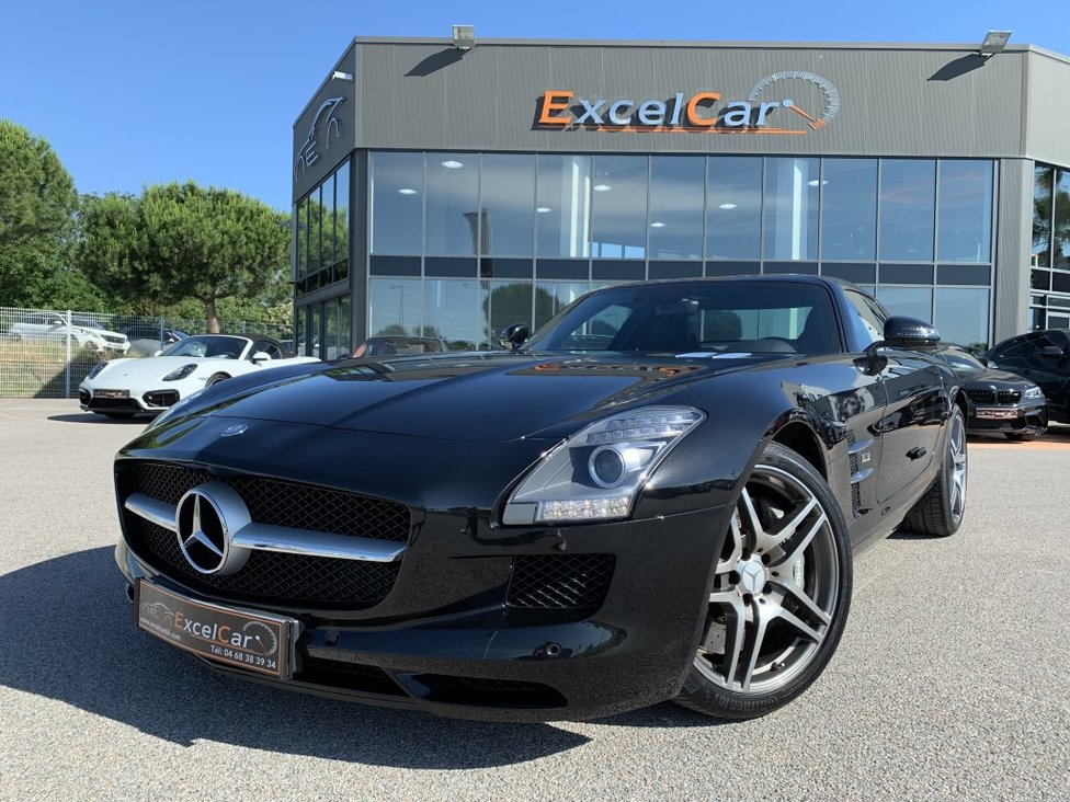 https://www.excelcar66.com/catalogue-fiche/13-728-mercedes-benz-sls-63l-amg-coupe-sppedshift-dct/