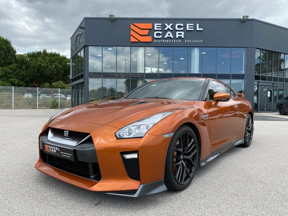 https://www.excelcar66.com/catalogue-fiche/27-972-nissan-gtr-38-v6-black-edition-4wd/