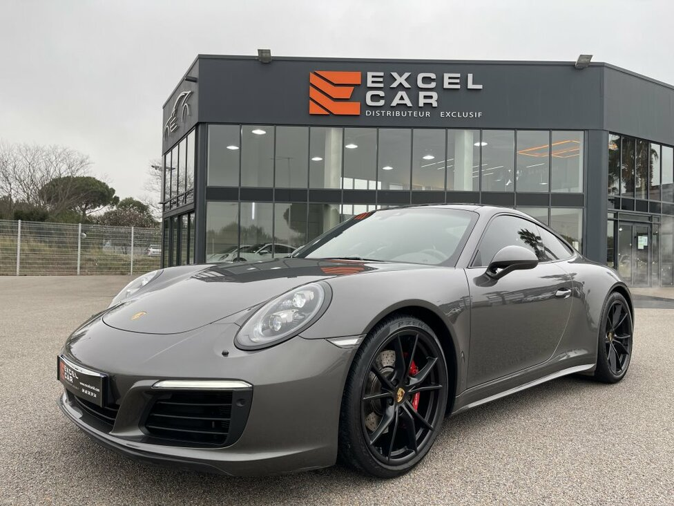 https://www.excelcar66.com/catalogue-fiche/15-1147-porsche-991-coupe-carrera-4s-30-420-pdk/