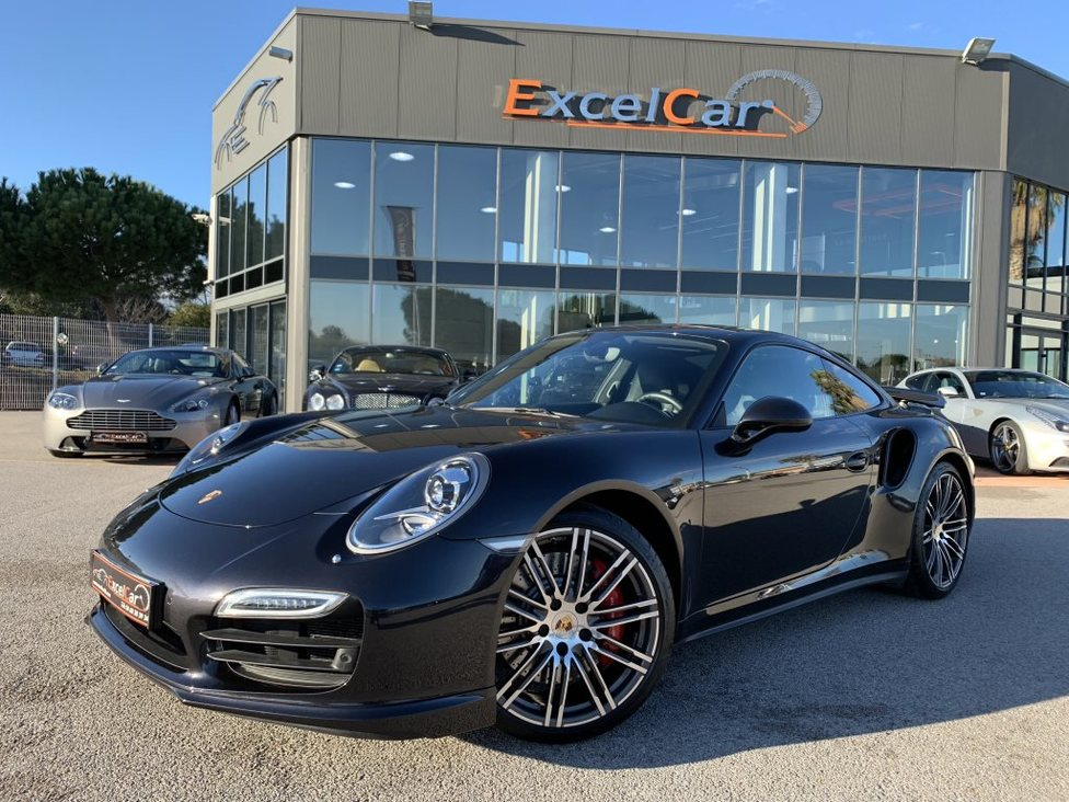 https://www.excelcar66.com/catalogue-fiche/15-638-porsche-991-38-turbo-520/