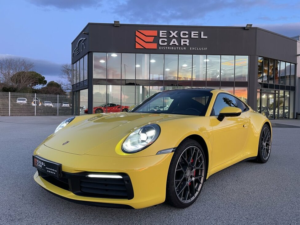 https://www.excelcar66.com/catalogue-fiche/15-1130-porsche-992-coupe-30-l-450-ch-carrera-4s-pdk8/
