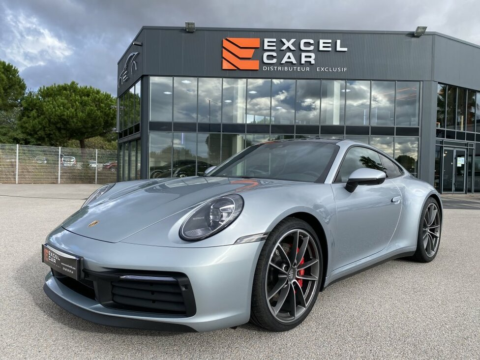 https://www.excelcar66.com/catalogue-fiche/15-1037-porsche-992-coupe-30-l-450-ch-carrera-4s-pdk8/