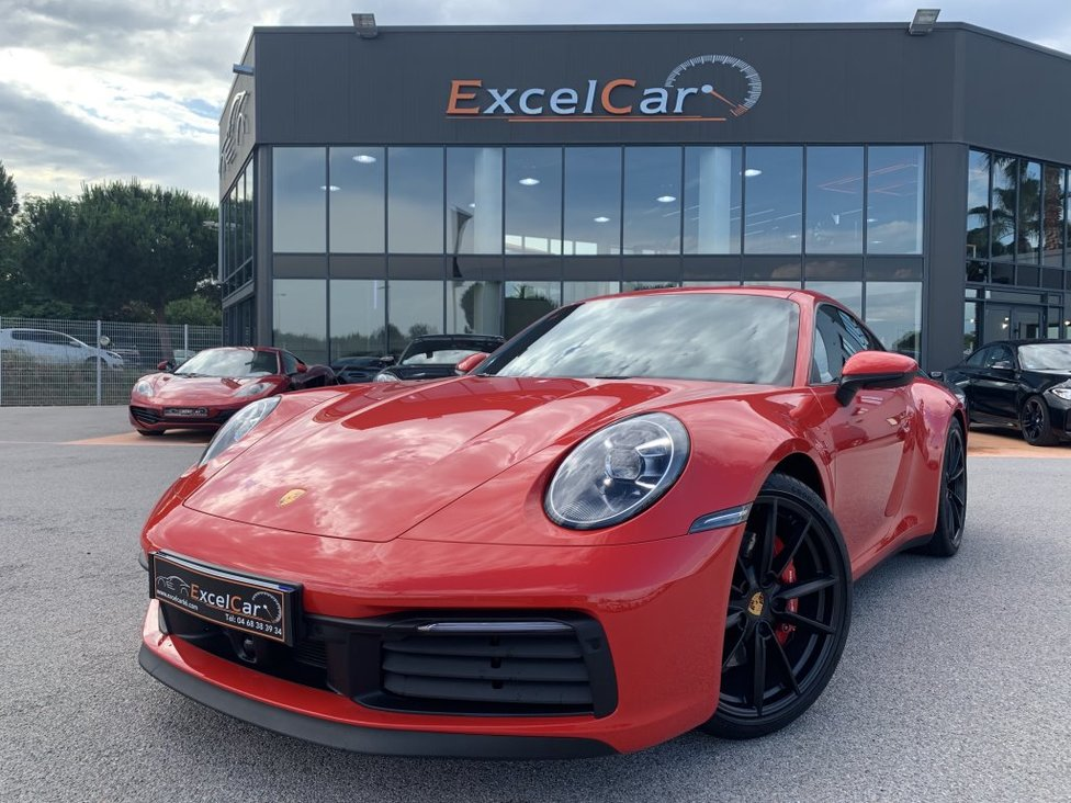 https://www.excelcar66.com/catalogue-fiche/15-732-porsche-992-coupe-30-l-450-ch-carrera-s-pdk8/