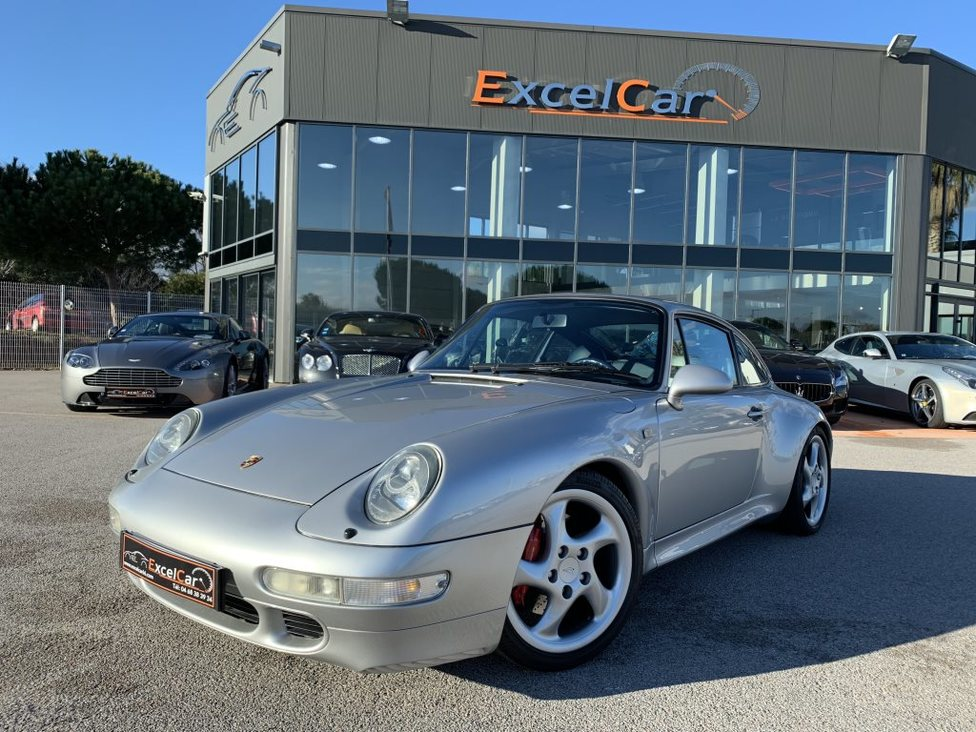 https://www.excelcar66.com/catalogue-fiche/15-30-porsche-993-carrera-4s/