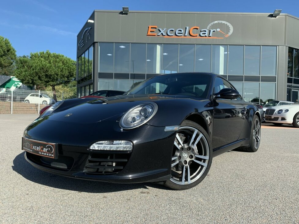 https://www.excelcar66.com/catalogue-fiche/15-817-porsche-997-carrera-36l-black-edition-345-pdk/
