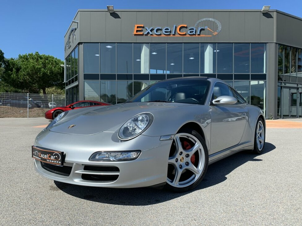 https://www.excelcar66.com/catalogue-fiche/15-795-porsche-997-targa-4s-tiptronic/