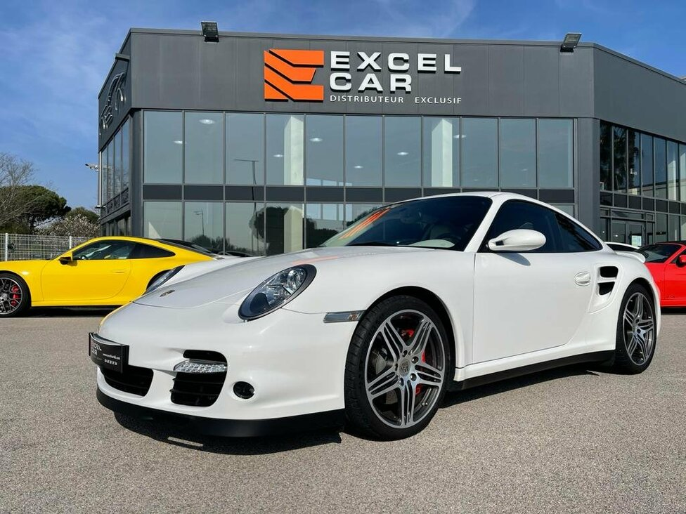 https://www.excelcar66.com/catalogue-fiche/15-1152-porsche-997-coupe-turbo-480/