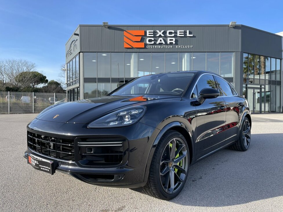 https://www.excelcar66.com/catalogue-fiche/15-1096-porsche-cayenne-turbo-s-e-hybrid-coupe-680ch/